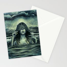 Inveigle Stationery Cards