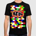 AFOL by textart