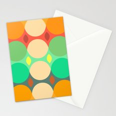 Sorbetlicious Stationery Cards