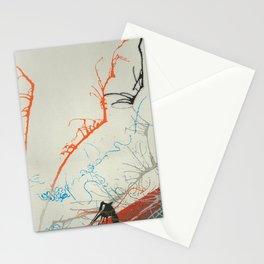 Memoir #13 Stationery Cards