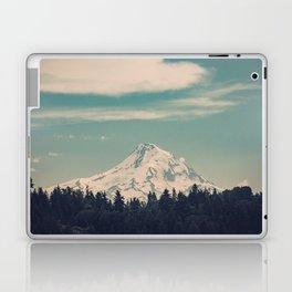 1983 - Nature Photography Laptop & iPad Skin