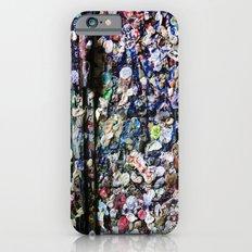 Sticky Love Slim Case iPhone 6s