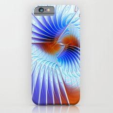 fractal design -123- Slim Case iPhone 6s