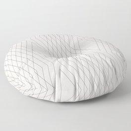 VS01 Floor Pillow