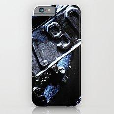 790 Slim Case iPhone 6s
