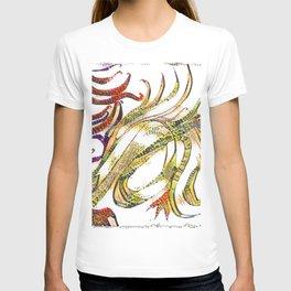 A Dragon Tale For Jaxson T-shirt