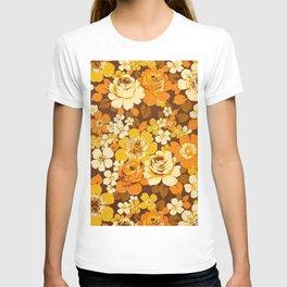 Grandma's Kitchen T-shirt