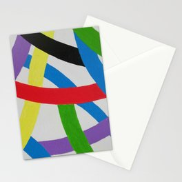 Farbwerk 3 Stationery Cards