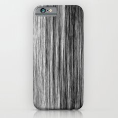 Husk iPhone 6s Slim Case