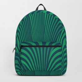 Gooey Backpack