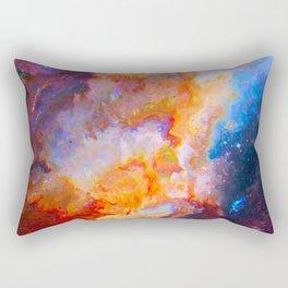 Denal Rectangular Pillow