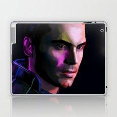 Biotic Laptop & iPad Skin