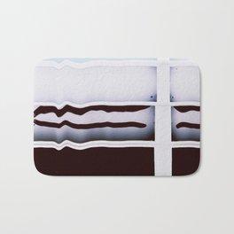 Polaroid Scan No.1 Bath Mat