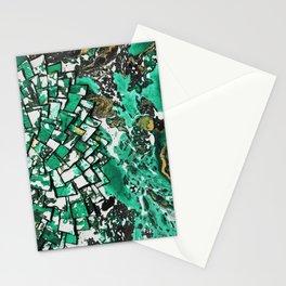 001 Stationery Cards