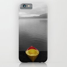 Kano iPhone 6s Slim Case