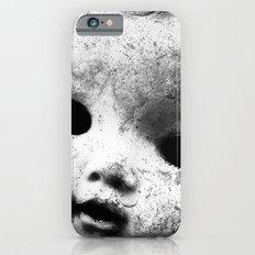 baby doll Slim Case iPhone 6s