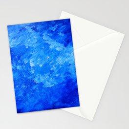 Onda Stationery Cards