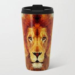 You are Powerful Travel Mug