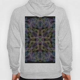 Enlightenment Hoody