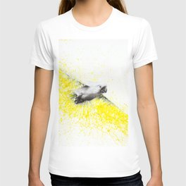 Kakadu Cockatoo T-shirt