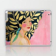 sofia (original) Laptop & iPad Skin