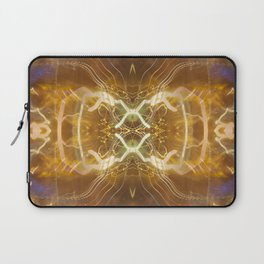 Starforge Chamber Laptop Sleeve