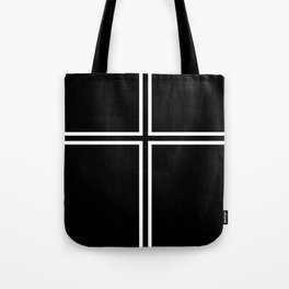 KOF Kyo Kusanagi Cross Tote Bag