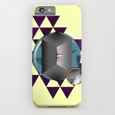 The Fold iPhone 6s Slim Case