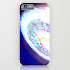 Carnival 6 iPhone 6s Slim Case