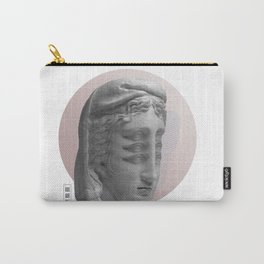 """""""The High Priestess"""" Carry-All Pouch"""
