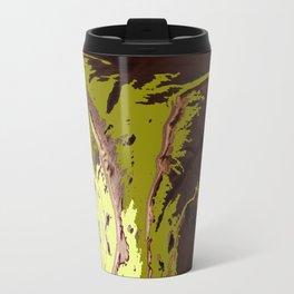 Don't Trust the Radicchio Travel Mug