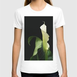 Crazy about callas T-shirt