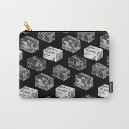 Film Carry-All Pouch