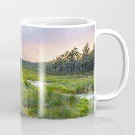 Stormossen Coffee Mug