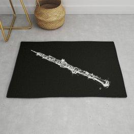 Oboe Rug