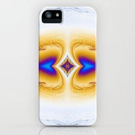 Soapscape iPhone Case