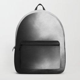 billow Backpack