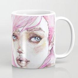 Ocean Lover Coffee Mug