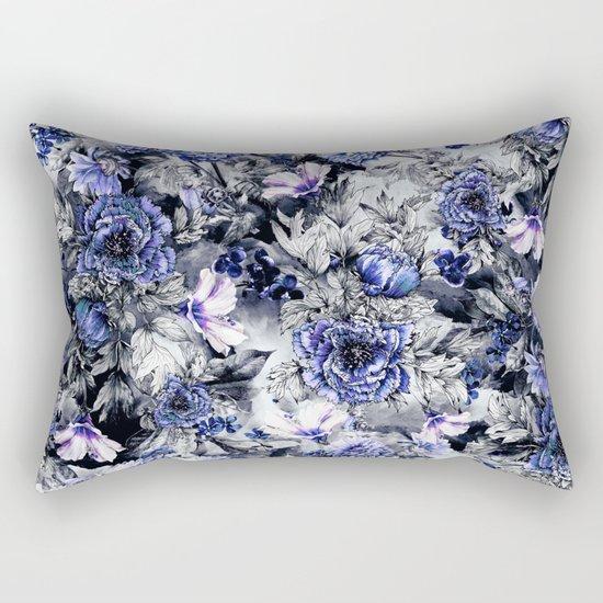 VSF008 Rectangular Pillow