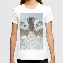 Explosive Clouds T-shirt