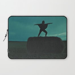 Rising Essence Laptop Sleeve