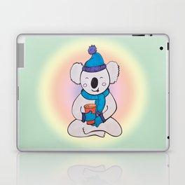 Teawasana Laptop & iPad Skin