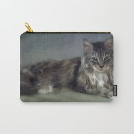Luna II Carry-All Pouch