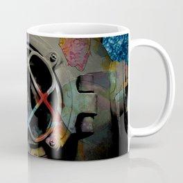 Divine Fish Coffee Mug