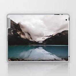 Lake Louise Mood Laptop & iPad Skin