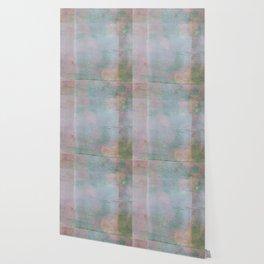 Abstract No. 211 Wallpaper