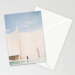lost #society6 #decor #buyart Stationery Cards