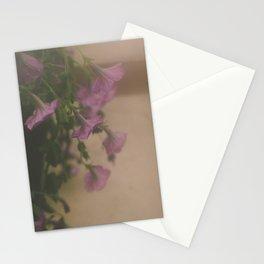 Melancholia 02 Stationery Cards