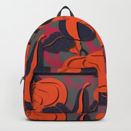 Oh, my Pumpkins Backpack