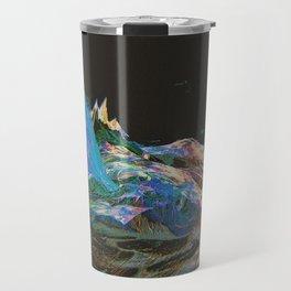 NUEXTIA29 Travel Mug